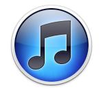 NETDUETTOにiTunesの音を流す方法