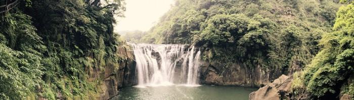 waterfall-828681_1280