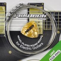 PLAYTECH ( プレイテック ) / EGS-0942 エレキギター弦