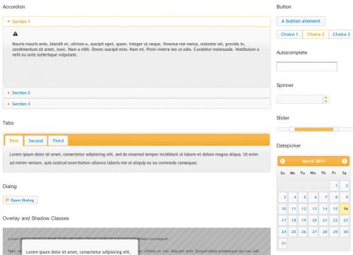 Download Builder | jQuery UI