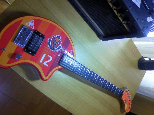 グランパスZO-3