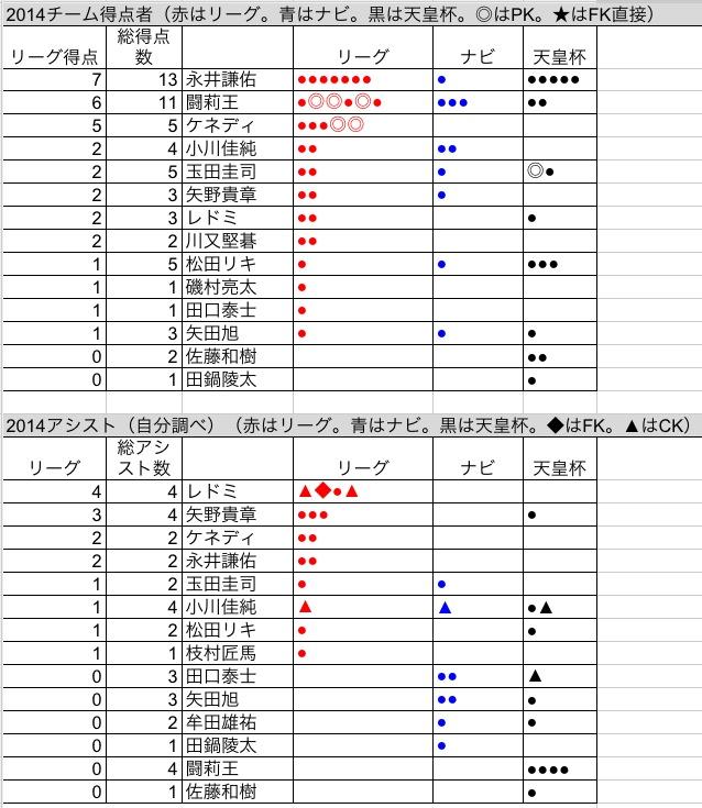 SS_2014-09-21_10-00-58