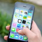 【WordPress】iOS8.4.1で起こるa:hoverの仕様変更問題に対処する