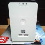 無停電電源装置UPSが限定特価な上に更にクーポンで1000円オフ(送料も無料)