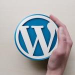 【決定版】WordPressプラグインをインストールする方法【図解】