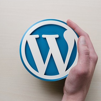 wordpress-589121_640