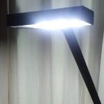 山田照明のZ-LIGHTが投げ売り中