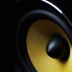 ミニギターアンプの製作その3【アンプキャビネット作り】(TA7368使用ミニアンプ)
