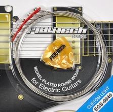 PLAYTECH ( プレイテック ) / EGS-0946 エレキギター弦