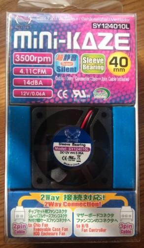 SY124010L