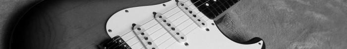 guitar-861929_1280 (1)