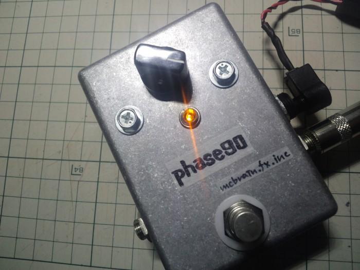 phase90完成品
