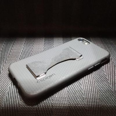 iPhone8用カバー